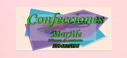 Confeccion MarAle  50% IZQ (400x200)